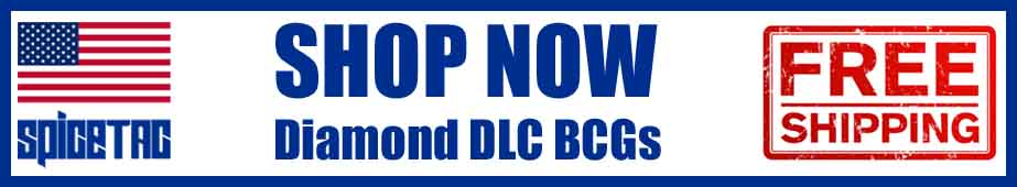 Shop DLC BCGs Now